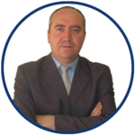 Jose Fernandez Perea broker inmobiliario Renovalia