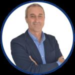 Juan Bolivar Cerezo CEO Renovalia