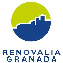 Renovalia Granada