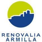 Renovalia Inmobiliaria en Armilla