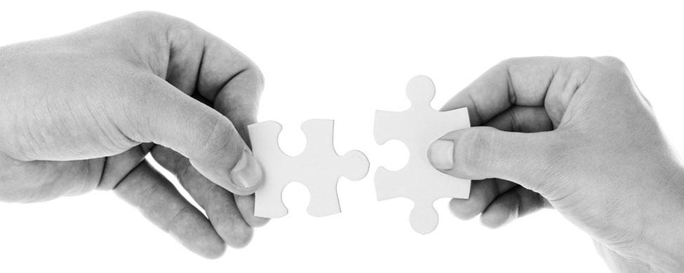 colaboracion inmobiliaria