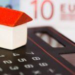 Nuevas Hipotecas, a tipo fijo o variable ¿Cúal elegir?