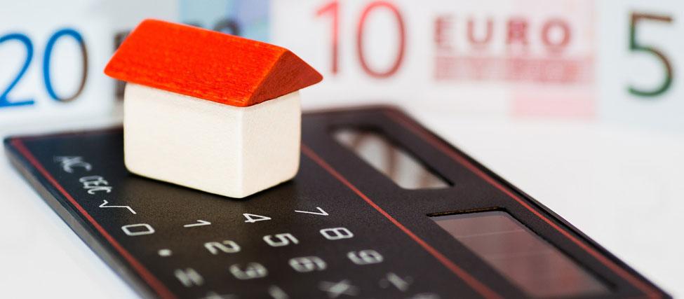 nuevas hipotecas cual elegir
