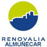 Renovalia Inmobiliaria en Almuñecar