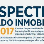 Mercado Inmobiliario 2016 – 2017