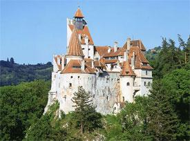 castillo-bran
