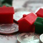 3 Consejos para vender la casa