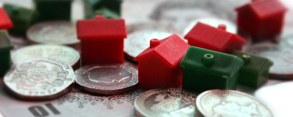 consejos para vender la casa