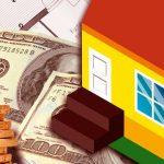 Cómo recuperar dinero entregado en vivienda sin terminar