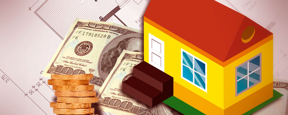 recuperar dinero entregado en vivienda