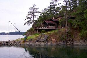 sweet-island