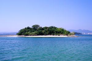 urume-island