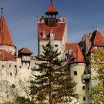 4 castillos en venta y en los que podrás reinar a partir de hoy