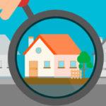 Diez claves para invertir en una vivienda