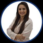 Coordinadora Renovalia Granada Monica Ventanilla