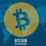 ¿Cómo comprar y vender viviendas con bitcoins?