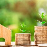 El crecimiento del sector inmobiliario, ¿realidad o un oasis?