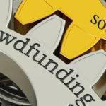 ¿Cuáles son las diferencias entre crowfunding inmobiliario y SOCIMIS?