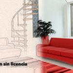 ¿Cómo legalizar la ampliación sin licencia de una vivienda?