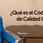¿En qué consiste el Código Andaluz de Calidad Inmobiliaria o CACI?