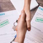 ¿Cuáles son los requisitos para pedir una hipoteca? Te los contamos todos