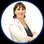 Silvia Maturano Renovalia Granada