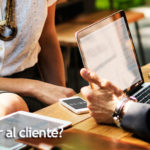¿Por qué es importante cualificar al cliente del sector inmobiliario?