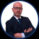 Antonio Bazán Tomás Asesor Inmobiliario Renovalia