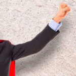 funciones de un agente inmobiliario