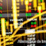 Alternativas de inversión inmobiliaria, ¿en qué invertir para ganar dinero?