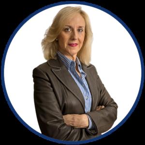 Mari Carmen González Avilés Asesor Inmobiliario Renovalia