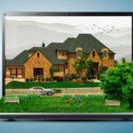 ¿Cómo hacer la casa más atractiva para los compradores?