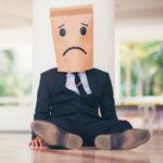 7 errores comunes al comprar una vivienda, ¿cómo evitarlos?