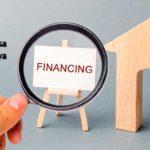 Comprar casa mientras vendes la tuya, ¿qué aspectos debo tener en cuenta?