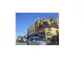 Local comercial zona ENTRADA Huetor Vega-07020-1