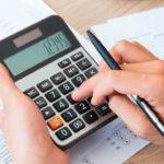 ¿Cuál es el valor mínimo para escriturar una propiedad?