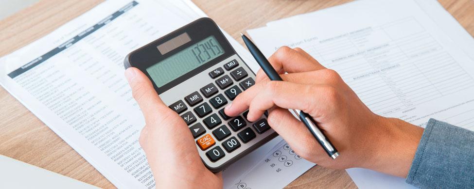 valor mínimo para escriturar una propiedad