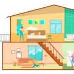 Descubre cómo alquilar tu vivienda más rápido con estos consejos
