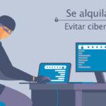 ¿Cómo evitar las ciberestafas en el alquiler de viviendas?