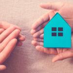 Donar una vivienda a un hijo, ¿qué necesitas saber?