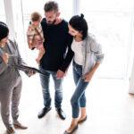 Organizar un open house: ¿qué es y cómo prepararlo?