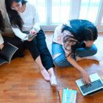 Todo lo que debes saber para alquilar piso para estudiantes