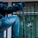 ¿Cómo evitar la ocupación ilegal?, consejos y claves proteger tu hogar