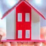 Alquiler con opción de compra: ¿qué es y cómo funciona?