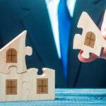 ¿Cómo son las nuevas medidas en el alquiler de vivienda?