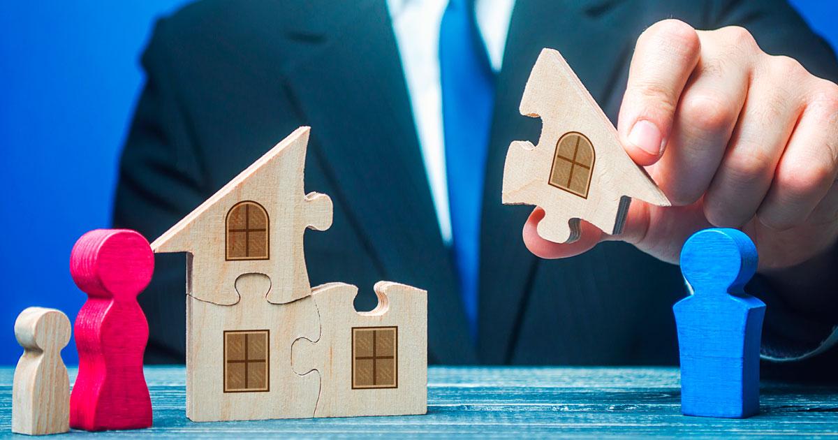 Nuevas medidas en el alquiler de vivienda