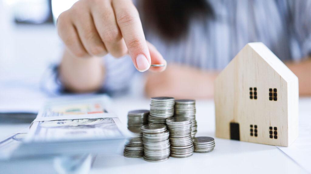 Cuánto vale mi casa