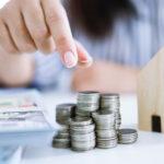 ¿Cuánto vale mi casa? Cómo calcular el valor de mi vivienda