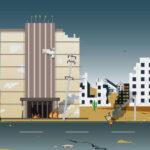 ¿Qué es la construcción sismorresistente? Características y normativa
