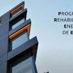 Programa de Rehabilitación de viviendas en España, PREE: ¿qué es y cómo funciona?